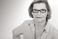 <b>Sabine Fleischmann</b> - Bilanzbuchhalterin - KANZLEI FÜR STEUERBERATUNG ... - fleischmann